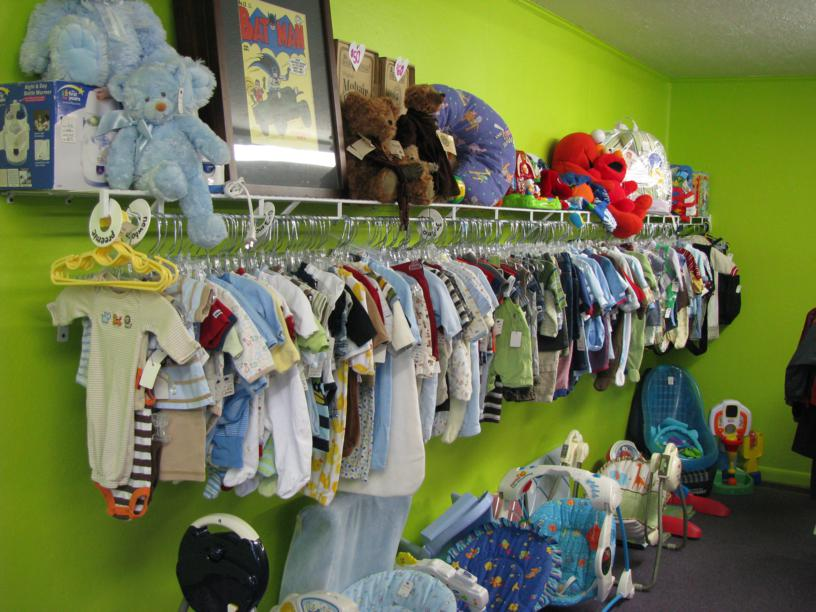 baby outfits franklin nc