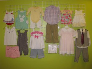 Kids Clothes for Asheville NC